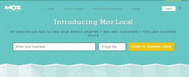 moz-local.jpg