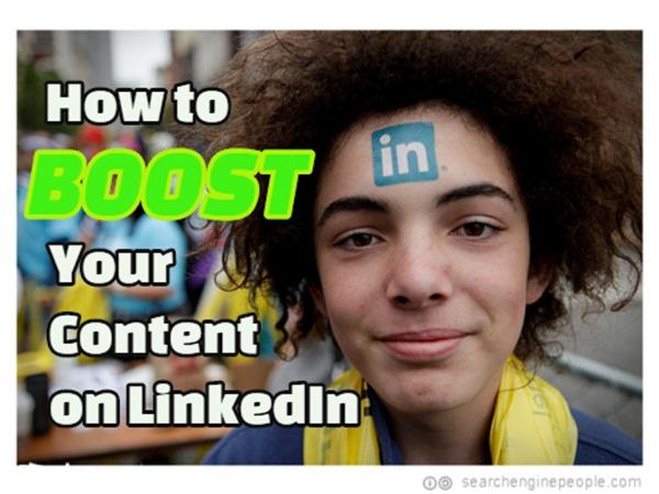 promote-content-linkedin.jpg