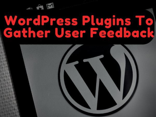 wordpress-plugins-customer-feedback