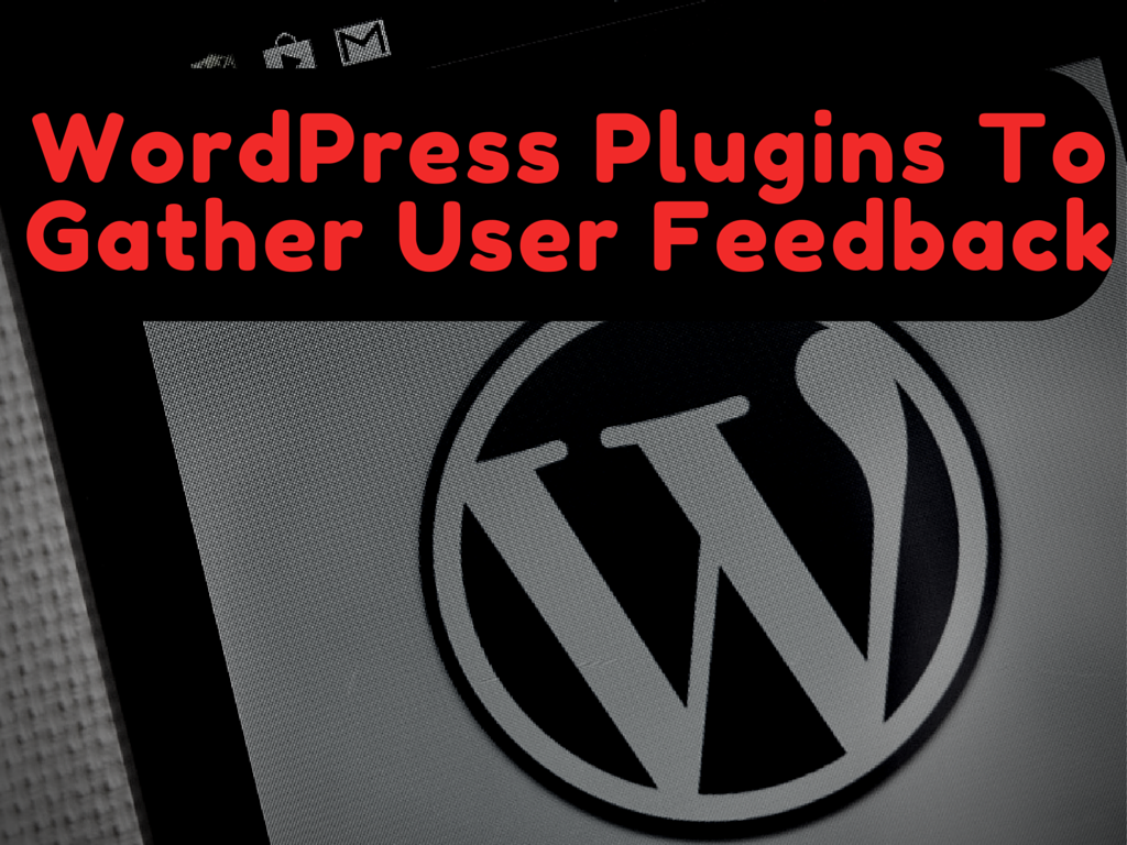 wordpress-plugins-customer-feedback