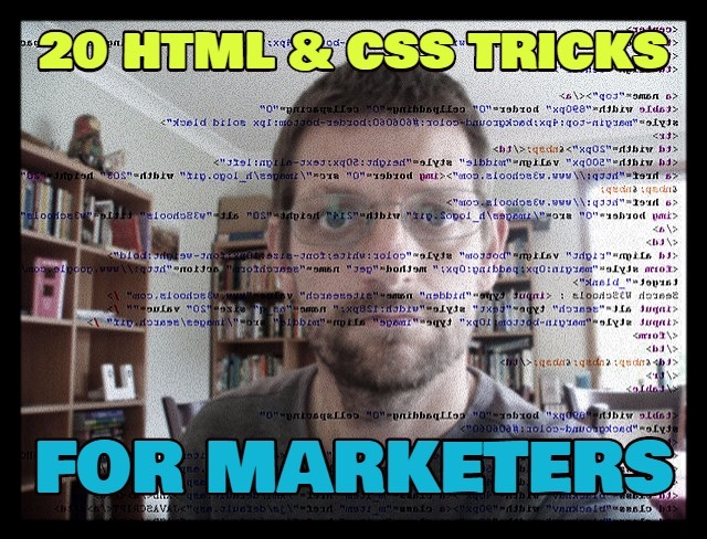 basic-html.jpg