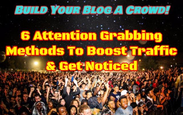 boost-attention-blog.jpg