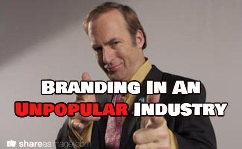branding-unpopular