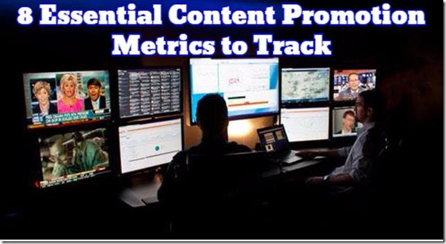 content-promotion-metrics.jpg