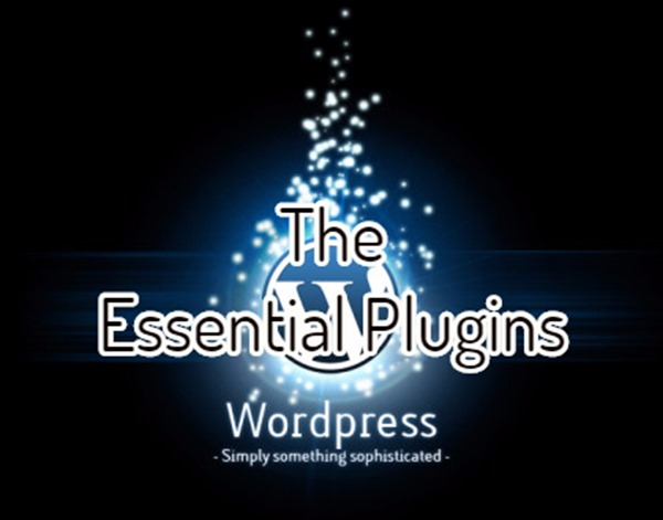 essential-wordpress-plugins.jpg