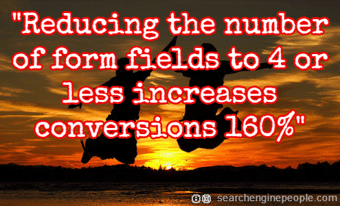 form-160