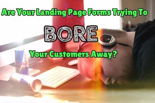 forms-bore