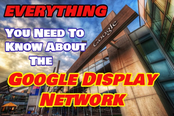 google-display-network.jpg