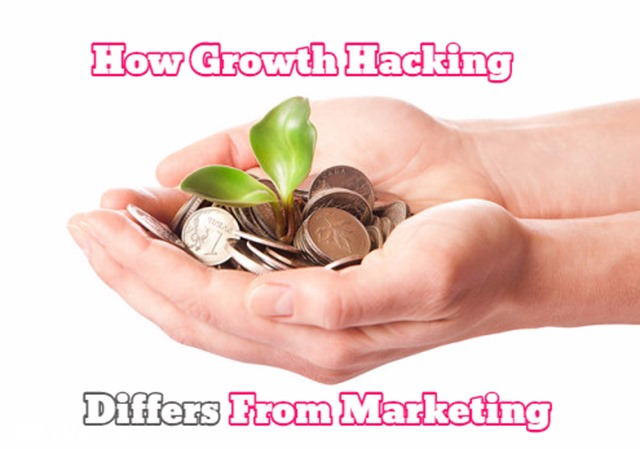 growth-hacking-marketing