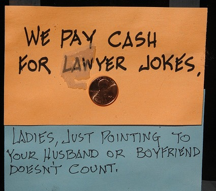 lawyer-jokes