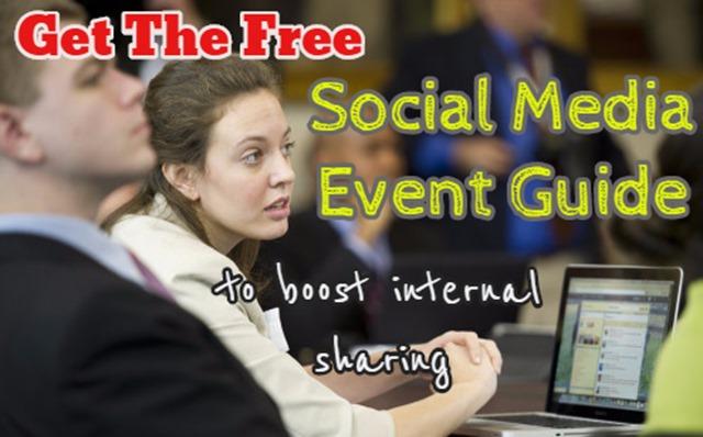 social-media-event-guide.jpg