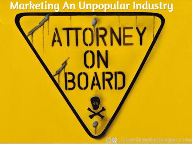 unpopular-industry