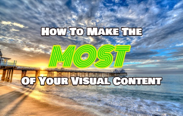 visual-content.jpg
