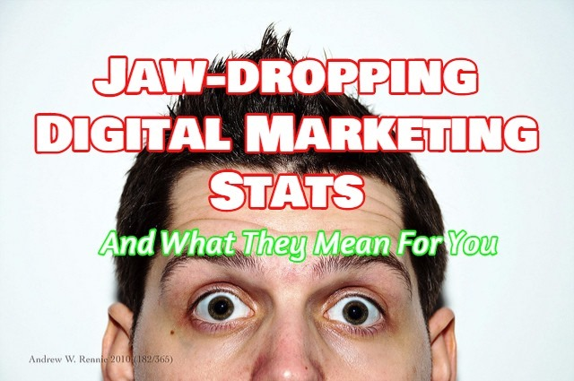 digital-marketing-stats.jpg