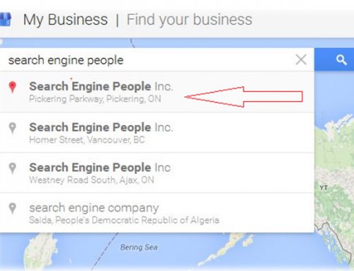 3 Easy To Implement Google Tips For Local Businesses
