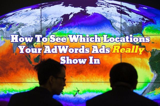 adwords-geotargeting-locations