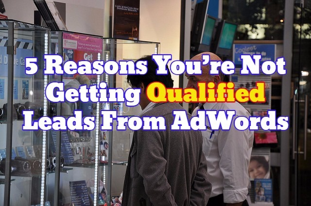 adwords-qualified-leads.jpg