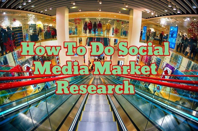social-market-research