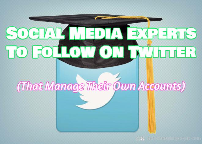 social-media-experts-twitter