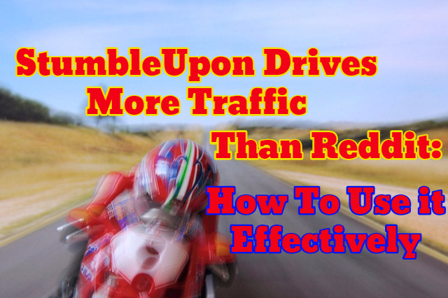 stumbleupon-traffic.png