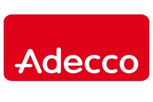 Digital Advertising Agency Adecco