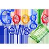 Google News Site