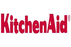 Digital Marketing Agency Client KitchenAid