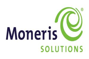 Digital Marketing Agency Client Moneris