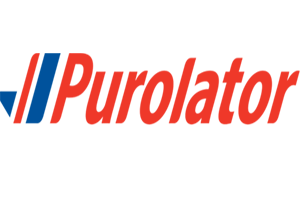 Internet Marketing Agency Client Purolator