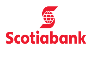 Web Marketing Agency Client Scotiabank