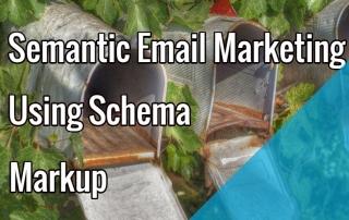 email-schema-markup.jpg