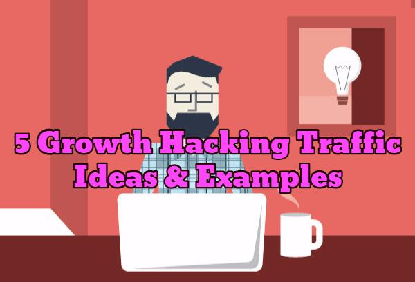 growth-hacking-traffic