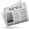 Digital News Site