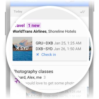 inbox_flight