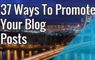 promote-posts.jpg