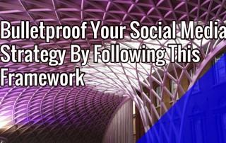 social-media-framework.jpg
