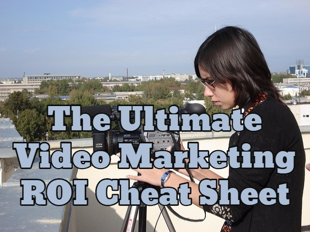 video-marketing-cheatsheet
