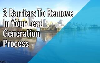 barriers-lead-generation.jpg