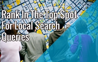 local-search.jpg