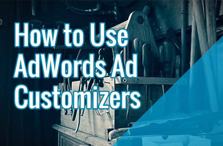 ad-customizers