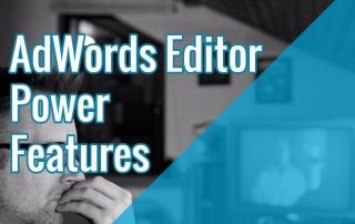 adwords-editor.jpg