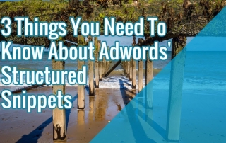 adwords-structured-snippets.jpg