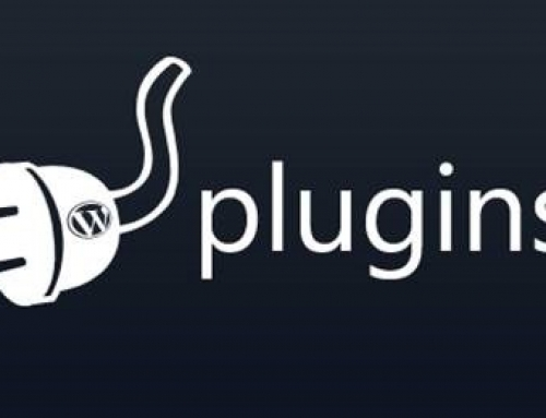 Website Analytics: Plugins That Provide Post Stats