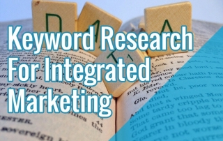 keyword-research.jpg