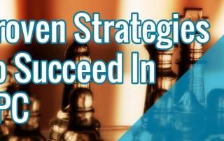 ppc-success-strategies.jpg