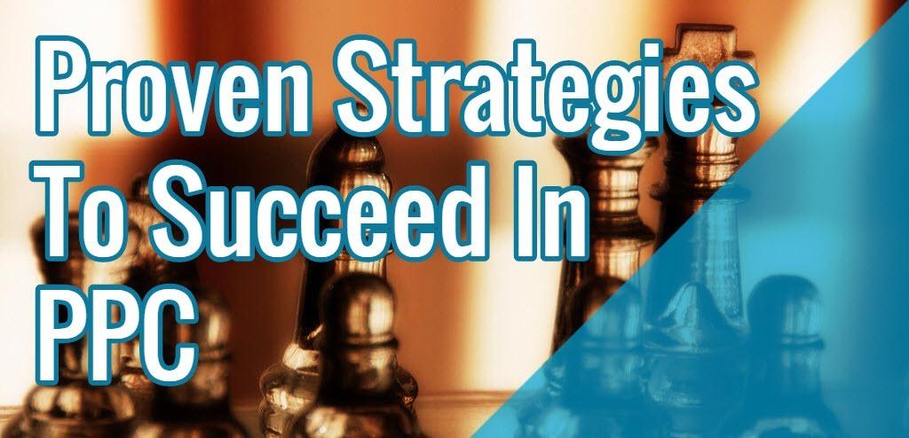 ppc-success-strategies