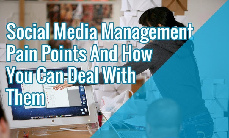 social-media-paint-points