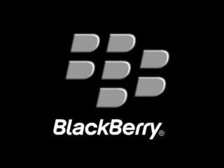 BlackBerry-1
