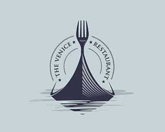 Logo pond