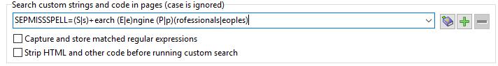 a1wa-presets-custom-search-add